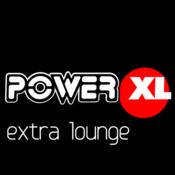 Rádio Power XL