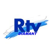 Rádio RTVDiamant