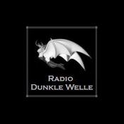 Rádio Radio Dunkle Welle