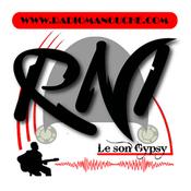 Rádio RadioManouche