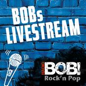 Rádio RADIO BOB!