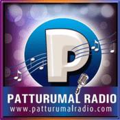 Rádio Patturumal Radio