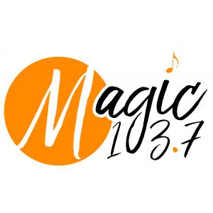 Rádio Magic 103.7