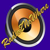 Rádio radio2nowhere