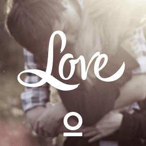 Rádio One Love