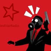 Rádio redstarradio