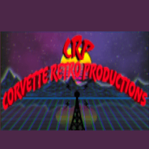 Rádio CRP