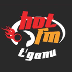 Rádio Hot FM T'ganu