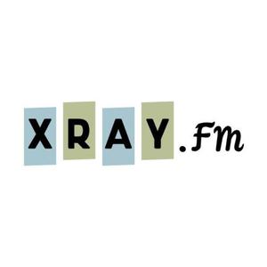 Rádio KXRY - XRAY.fm 91.1 FM
