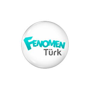 Rádio Radyo Fenomen Türk