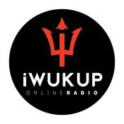 Rádio iWukup Online Radio