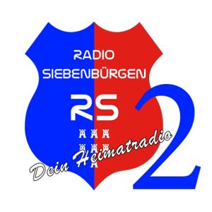 Rádio Radio Siebenbürgen Sachsesch Kanal