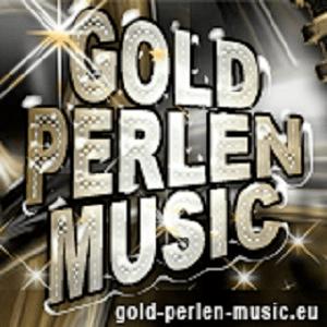 Rádio Gold Perlen Music