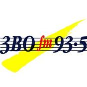Rádio 3BO FM