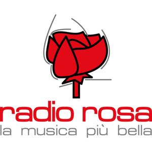 Rádio Radio Rosa