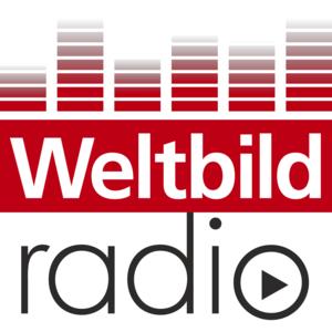 Rádio Weltbild Radio Meine Hitparade