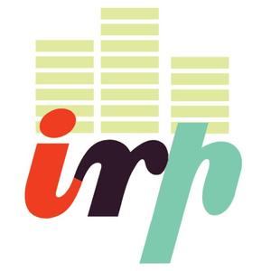 Martini Lounge Radio - iRadioPhilly