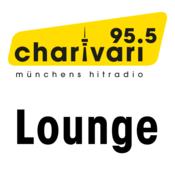 Rádio 95.5 Charivari - LOUNGE