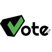 Rádio Vote.fm