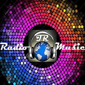 Rádio Radio MusiCast