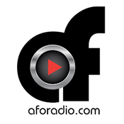 Rádio AFO radio