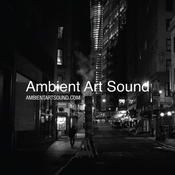 Rádio Ambient Art Sound