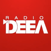 Rádio Radio DEEA