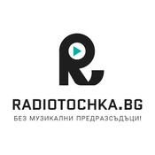 Rádio Radiotochka.bg