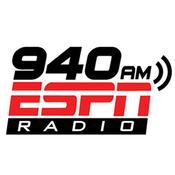 Rádio KFPT - ESPN 940 AM