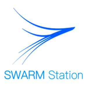 Rádio Swarmstation