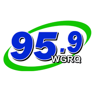 Rádio WGRQ - SuperHits 95.9 FM