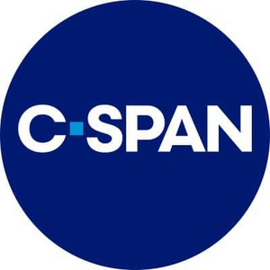 Rádio WCSP C-Span Radio