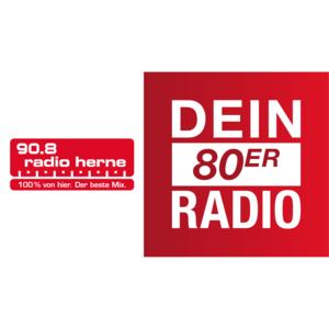 Rádio Radio Herne - Dein 80er Radio