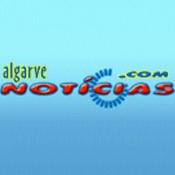 Rádio Rádio Horizonte Algarve