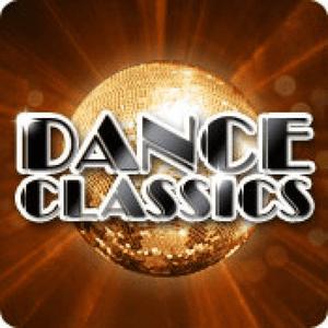 Dance Classics