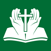 Rádio Radio Evangelizar 1060 AM