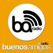 Rádio Buenos Amigos Radio