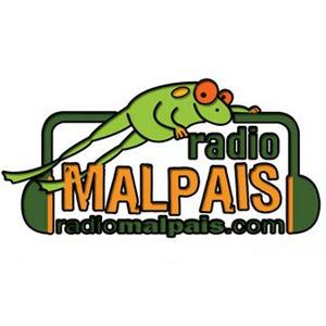 Rádio Radio Malpais