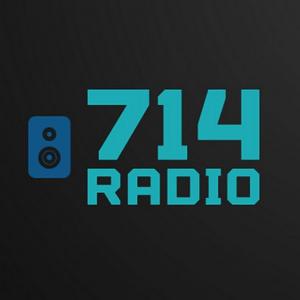 714 Radio