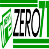 Rádio Radio Zero