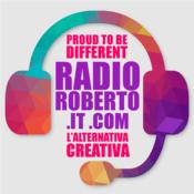 Rádio Radio Roberto