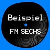 Rádio BeispielFM 6
