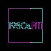 Rádio 1980s.FM