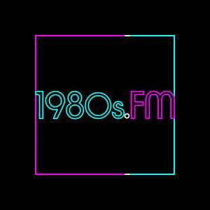1980s.FM