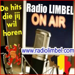 Rádio Radio LimBel