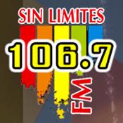 Rádio Sin Límite Radio