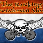 Rádio The Rocking Dutchman