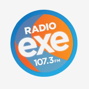 Rádio Radio Exe