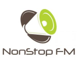 Rádio tunein