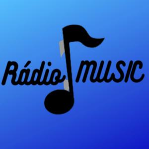 Rádio Radio imusic 99,7